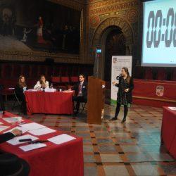 torneig-de-debat-de-la-universitat-de-barcelona-173