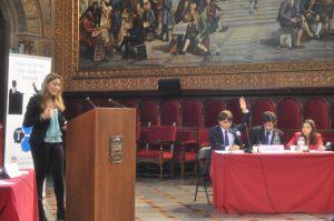 Torneig de Debat de la Universitat de Barcelona (191)