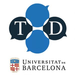 torneo-debate-universitat-de-barcelona-logo-final-small
