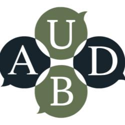 Nou Logo Associació Debat UB