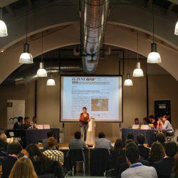 participació debats 2015 2016