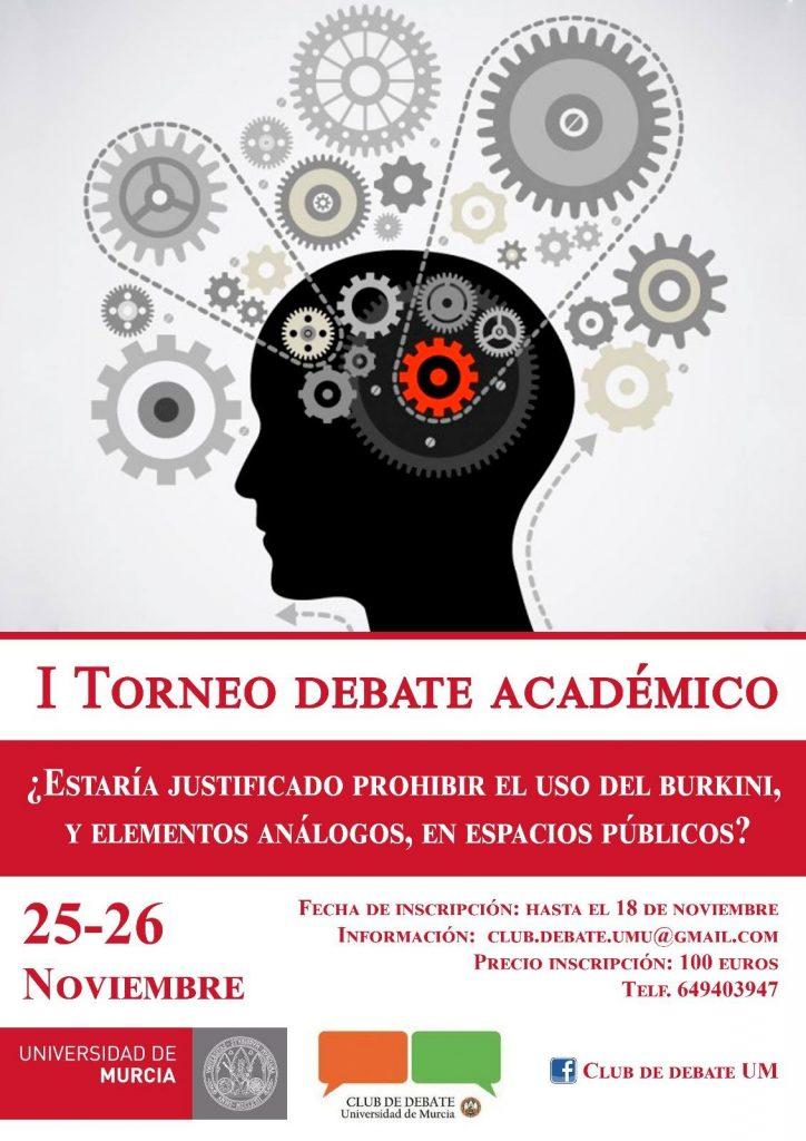 torneo-de-debate-universidad-de-murcia-2016