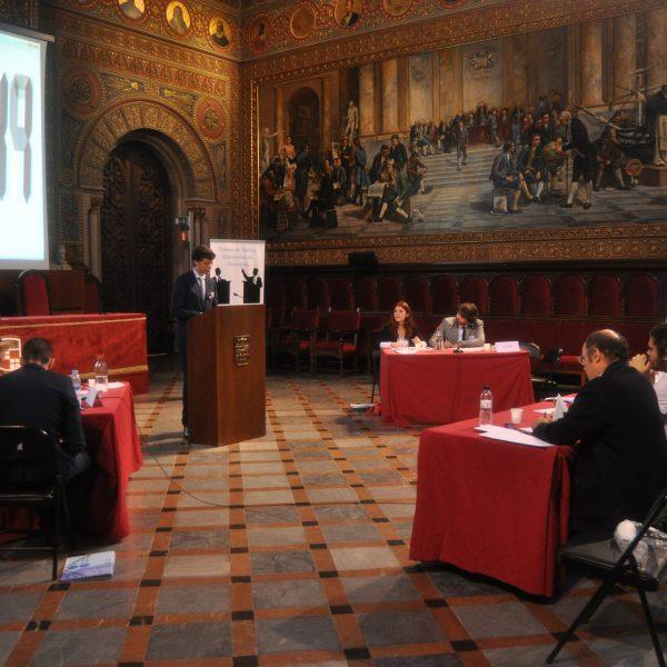 Associació de Debat de la Universitat de Barcelona