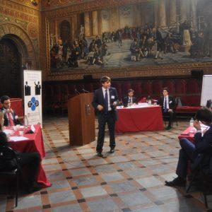 Torneig de Debat de la Universitat de Barcelona (211)